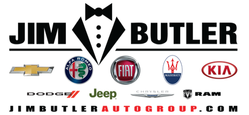 Jim Butler Autogroup